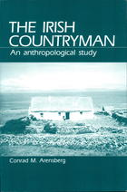 The Irish Countryman: An Anthropological Study