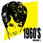 1960's Volume 1
