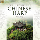 The Art of the Chinese Harp
