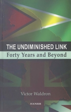 Undiminished Link: Forty Years And Beyond