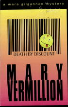 Death by Discount