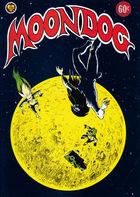 Moondog, no. 2