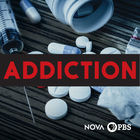 NOVA, Series 45, Episode 12, Addiction