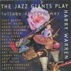 The Jazz Giants Play Harry Warren: Lullaby of Broadway