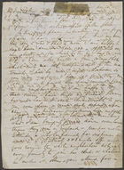 Letter 3, November 23 [year unknown] (nla.obj-581858741)