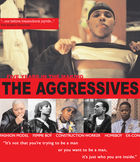 The Aggressives