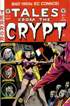 Tales from the Crypt no. 41