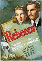 Rebecca (1940): Continuity script, version C