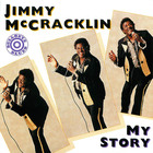Jimmy McCracklin: My Story