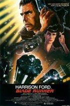 Blade Runner (1982): Draft script