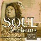 Soul Anthems 4