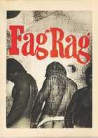 Fag Rag #26