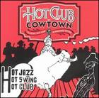 The Hotclub of Cowtown: Swingin' Stampede