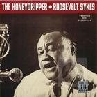 Roosevelt Sykes: Honeydripper