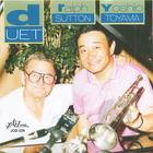 Ralph Sutton & Yoshio Toyama: Duet