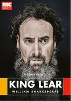 Young Shakespeare Nation, King Lear Teacher Pack