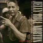 Winin' Boy Blues: The Library Of Congress Recordings, Volume 4
