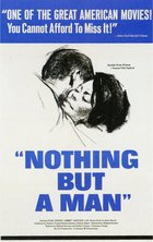Nothing But A Man (1964): Shooting script