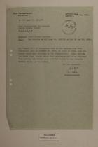 Zonal Border Incident, November 14, 1950