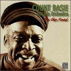 Count Basie and His Orchestra: On the Road