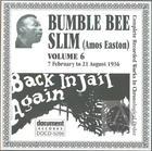 Bumble Bee Slim Vol. 6 1936