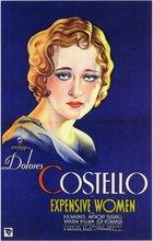 Expensive Women (1931): Shooting script