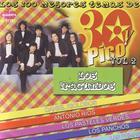 30 y Pico Vol. 2