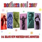 Northern Soul 2007