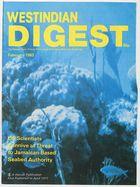 Westindian Digest, Feb 1983 No .91