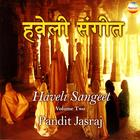 Haveli Sangeet, Vol. 2