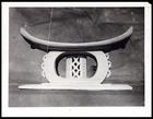 Kontonkorowi stool, figure 165
