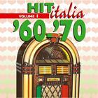 60/70 Italia Vol. 1