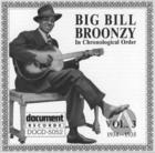 Big Bill Broonzy Vol. 3 (1934-1935)