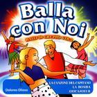 Balla Con Noi - Balli Di Gruppo, Vol. 2