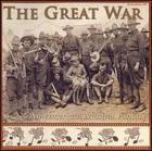 Great War: An American Musical Fantasy