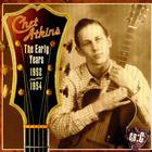 The Early Years, CD C: 1952-1954