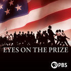 American Experience: Eyes on the Prize, Season 1, Episode 5, Mississippi: Is This America? (1962–1964)