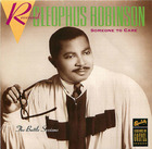 Reverend Cleophus Robinson: Someone to Care (The Battle Sessions)