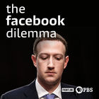Frontline, Season 37, Episode 4, The Facebook Dilemma (Part One)