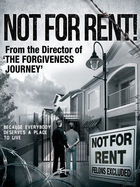 Not For Rent!