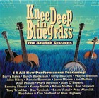 Knee Deep in Bluegrass: The AcuTab Sessions