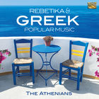 Rebetika & Greek Popular Music