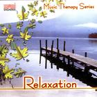 Music Therapy Series: Relaxation