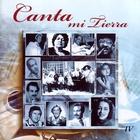 Canta Mi Tierra Vol.4
