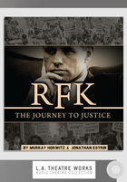 RFK: The Journey to Justice