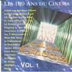 Les 100 Ans Du Cinema