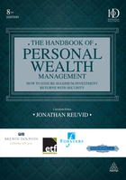 The Handbook of Personal Wealth Management: How to Ensure Maximum Investment Returns with Security (8th Edition)
