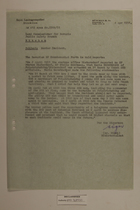 Border Incident, April 4, 1951