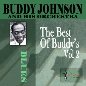 The Best of Buddy's, Vol. 2
