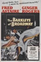 The Barkleys of Broadway (1949): Shooting script